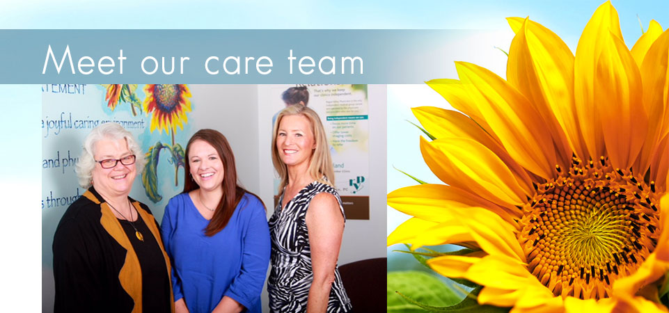 Meet-Our-Care-Team-8-6-18